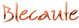 Eletricista em Curitiba | Blecaute Services | Home