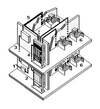 blecaute-services-cabeamento-estruturado-2