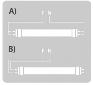 Esquema-ligao-Lampada-Tubular-LED
